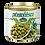 Thumbnail: Olive Verdi Giganti - 2600 gr.