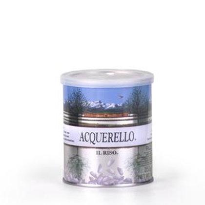 Riso Acquerello - 250 gr.