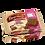 "Thumbnail: Fibra & Gusto cereali e cioccolato ""Balocco"" - 300 gr."