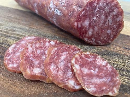 Salame Milano Cavani - 250 gr