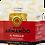 """Thumbnail: Il Fusillo """"Pasta Armando"""" - 500 gr."""