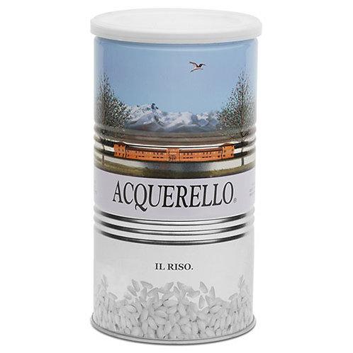 Riso Acquerello - 1 kg.