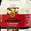 """Thumbnail: Il Rigatone """"Pasta Armando"""" - 500 gr."""