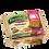 "Thumbnail: Fibra & Gusto cereali ""Balocco"" - 350 gr."