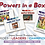 Thumbnail: Powers in a Box + E-Learning Program