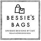 bessies bags logo .jpg