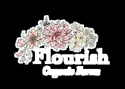 FlourishWhite.png