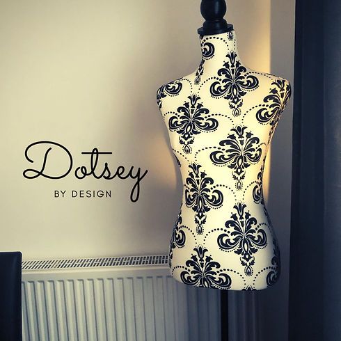 Dotsey By Design