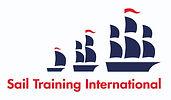 STI_official_logo-01-01-2.jpg