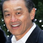 Ken Inadomi, YANA
