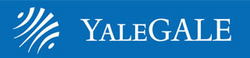 Yale Gale