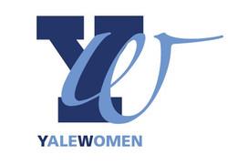 Yale Women