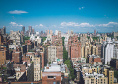 May 2020 NYC Real Estate Update: Current Market Trends & Expectations