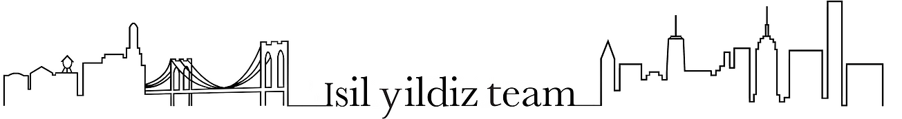 The Isil Yildiz Team logo 5.5.2020.png