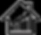 house icon graph BLACK transparent.png