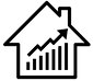house icon graph BLACK transparent.png