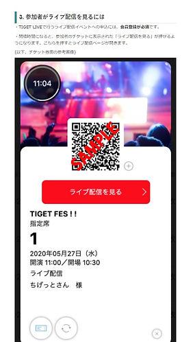 チケット説明.jpg