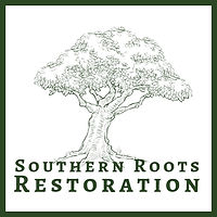 Southern Roots logo green & white.jpg