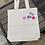 Thumbnail: Girl Gang Tote Bag