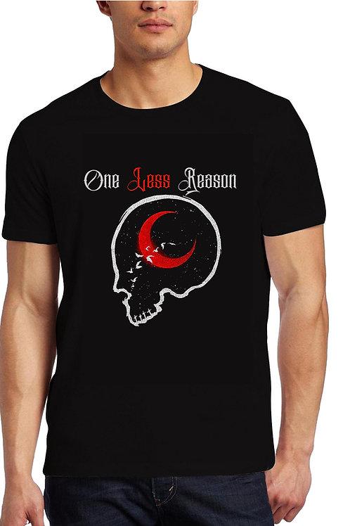OLR Moon Skull