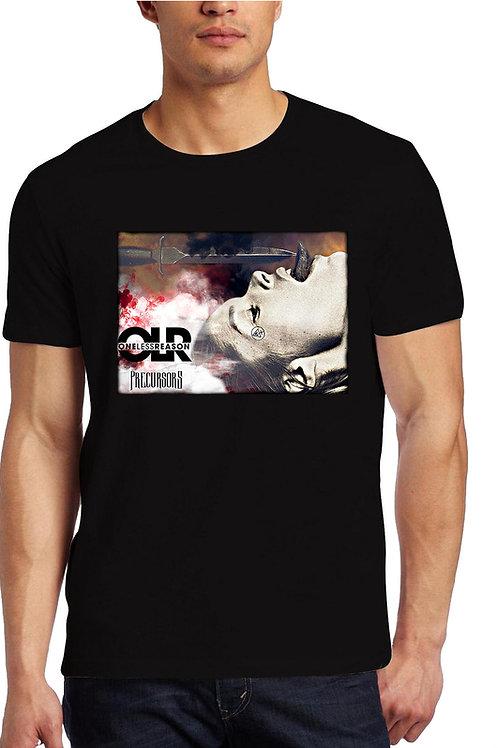 OLR Precursors T shirt