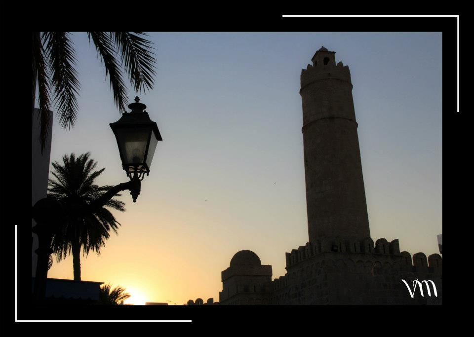 SOUSSE / TUNISIE