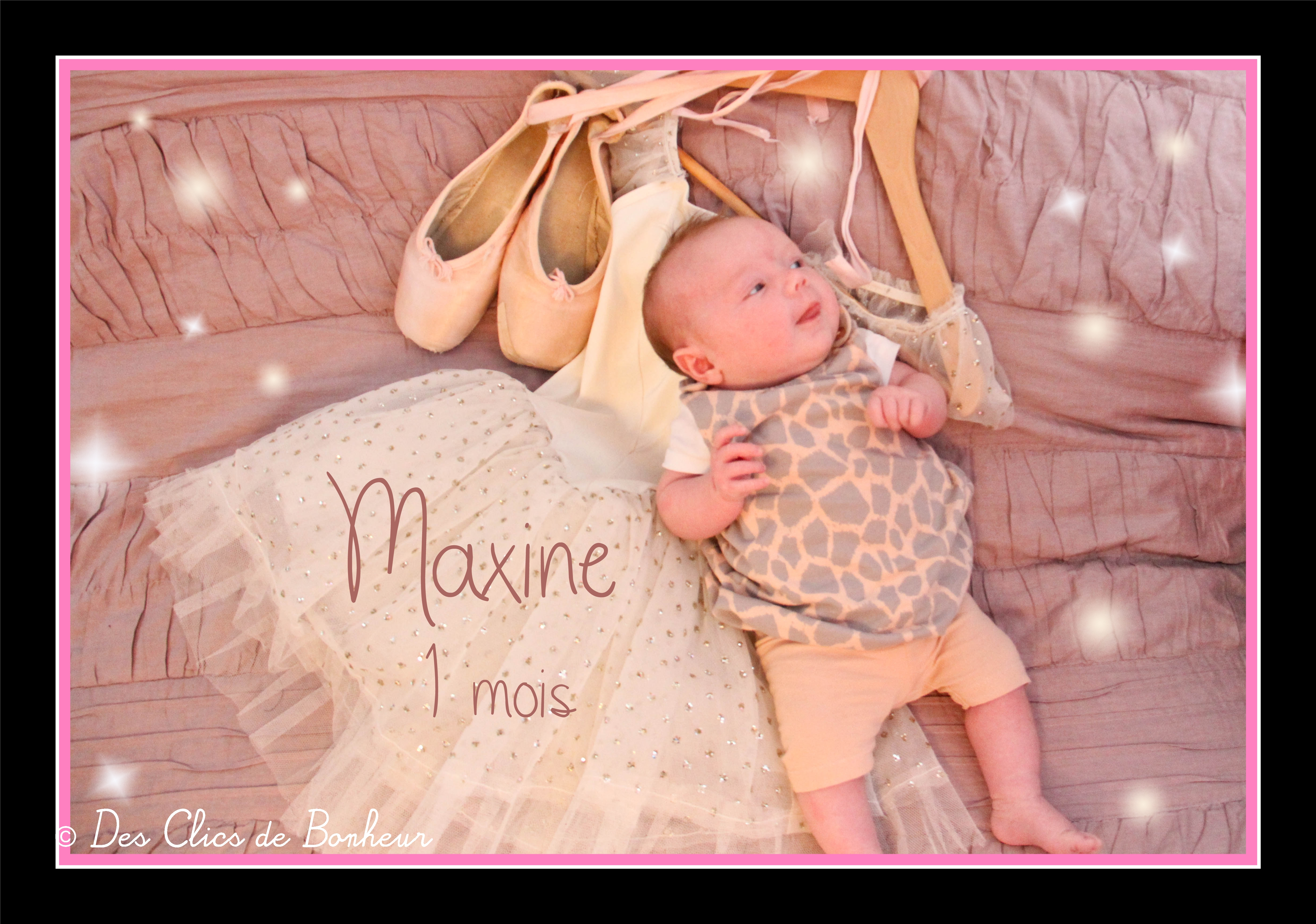 Maxine+(127)_GF.jpg