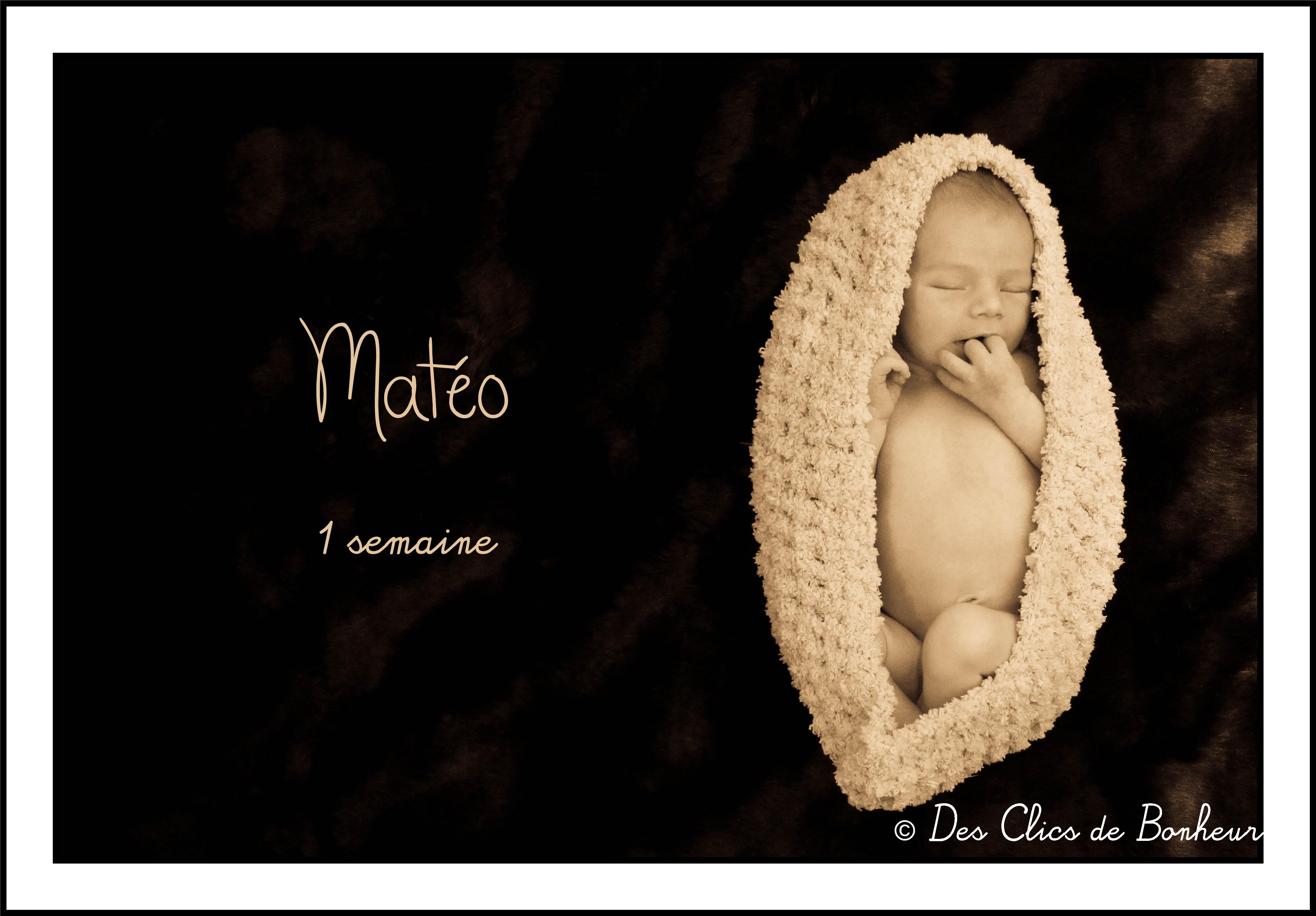 Matéo+(145)_GF.jpg