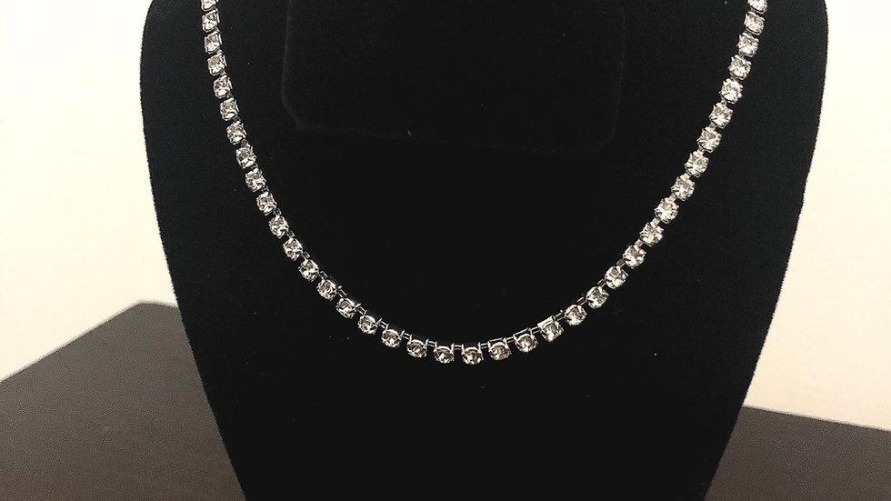 """Queenie"" Necklace"