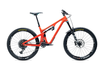 2021_YetiCycles_SB140_C2_Inferno.png