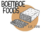 Boemboe Logo Transparent 09 March.jpg