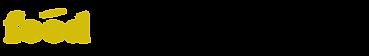 FTLYBlogo-06.png