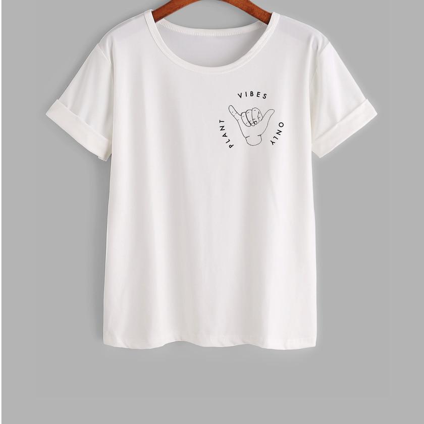 vegan tshirts cape town Johannesburg shirts ame society