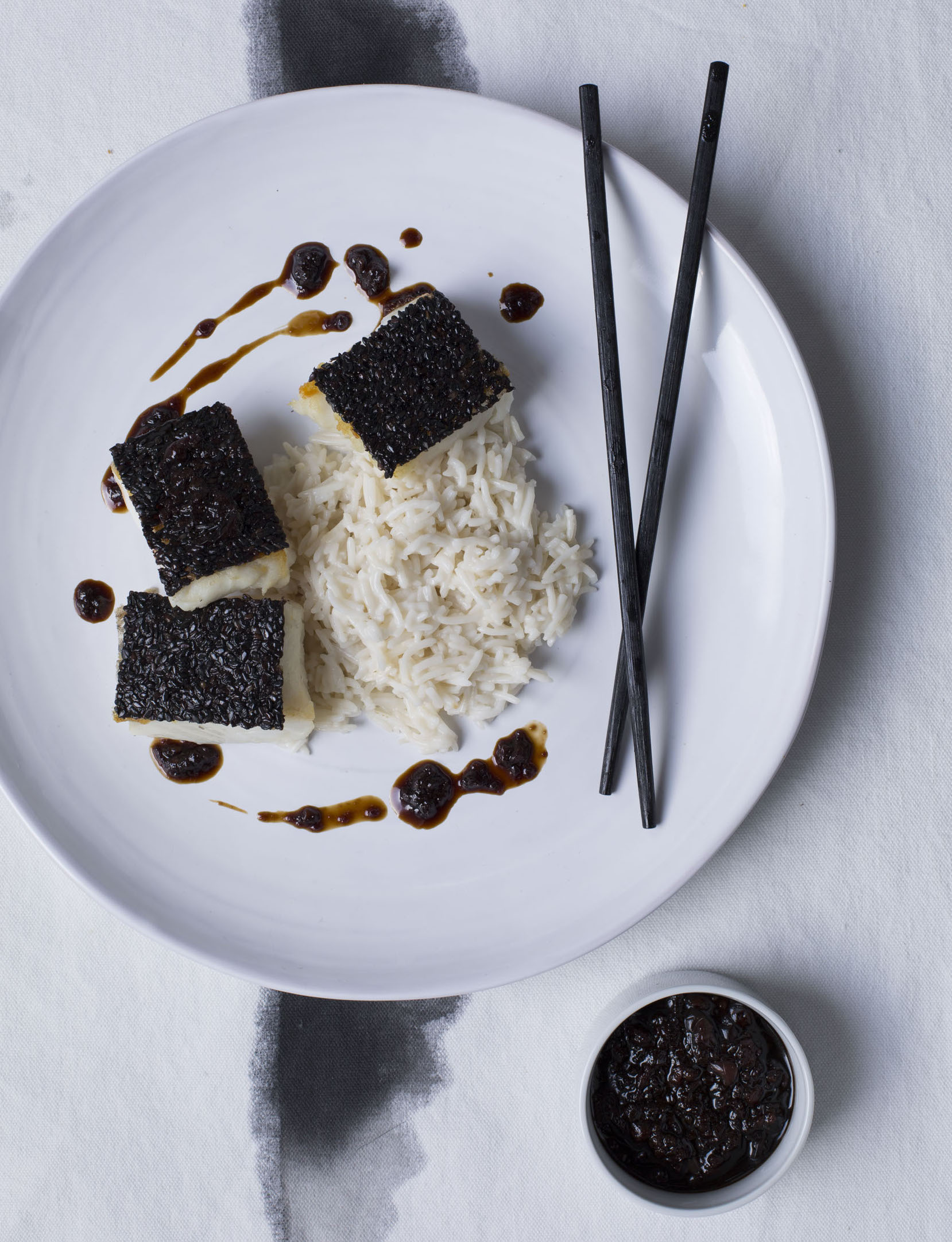 Food Styling Cape Town