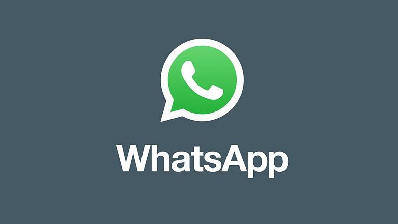 whatsapp-558.png