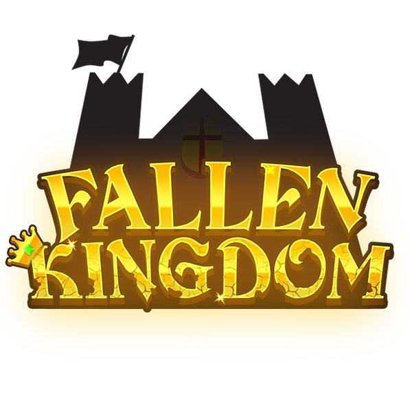 FallenKingdomLogo_Final.png