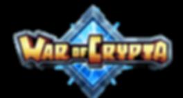 Warofcrypta.png