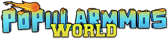 Popularmmos_world_logo.png