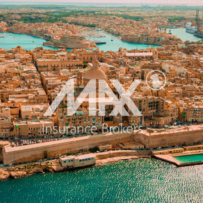 4 MUSTS when buying a home in MALTA