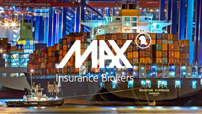 Cargo Insurance - Why it's absolutely vital.