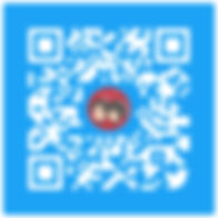 S__41345033.jpg