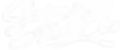 SIMAC_logo_Credit_edited.png