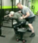 squat 1.png