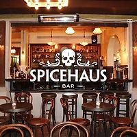 SpiceHaus.jpg