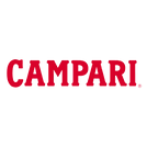 Campari Small.png