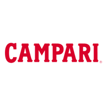 Campari Small.png
