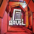 Bavel TLV
