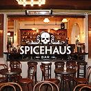 Spicehaus