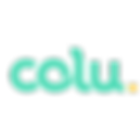 colu logo_ color (1).png
