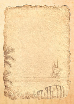 Plantation Parchment with image + background.jpg